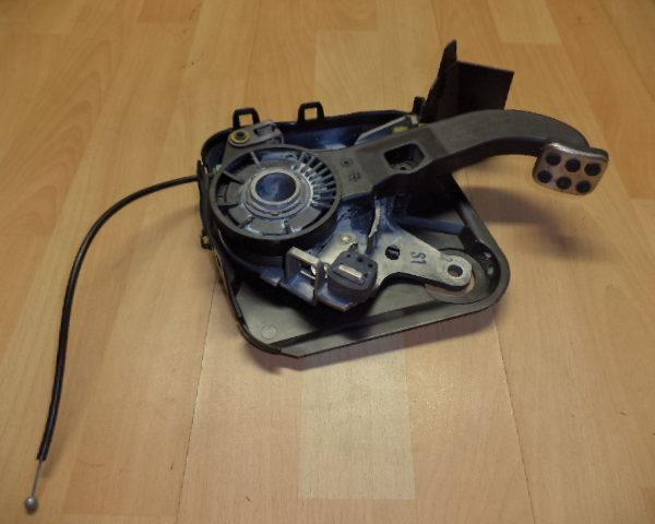 Flexible de freins arrière pour W203 00 /> 07 1.8 2.0 2.2 2.5 2.6 2.7 3.0 3.2 3.5 5.4 Saloon
